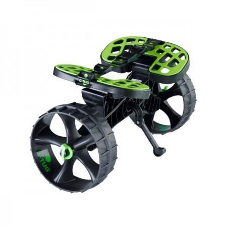 Carro kayak C-TUG pro