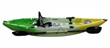 Kayak de paseo Marlin One