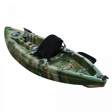 Kayak de pesca Marlin one