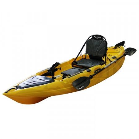 Kayak de pesca Marlin Tuna