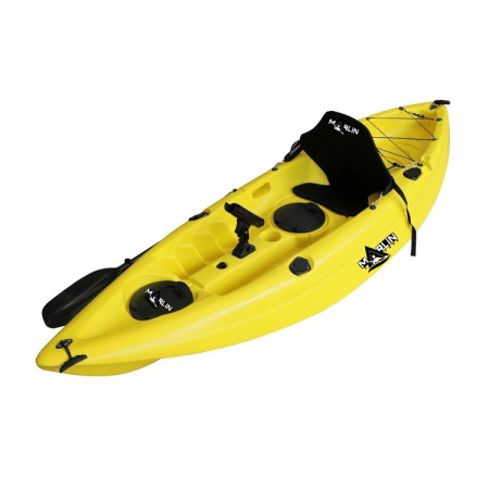 kayak marlin one pesca
