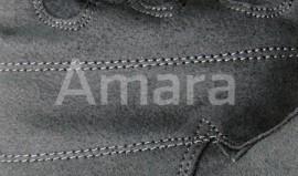 GUANTES AMARA