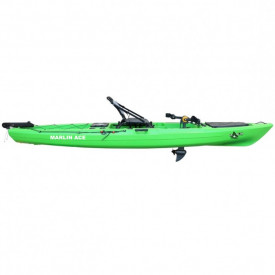 KAYAK MARLIN ACE 2021