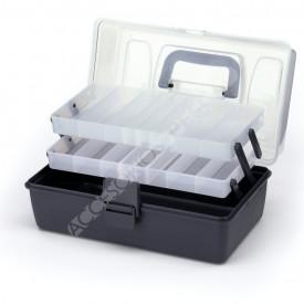 Caja accesorios zunzun S