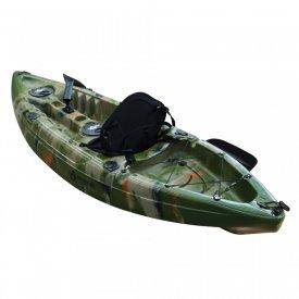 kayak marlin one