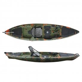Kayak Marlin TOP 19