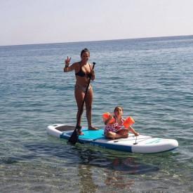 Tabla paddle surf MARLIN 10'6 pro