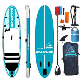 Tabla paddle surf MARLIN 10'6
