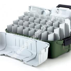 Caja accesorios zunzun premium