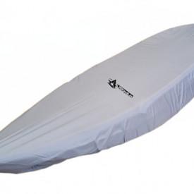 Funda para kayak 4,5m
