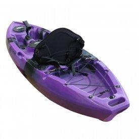 kayak pequeño