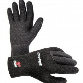 GUANTES ULTRA STRECH 2,5, 3,5 y 5mm