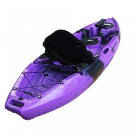 kayaks adolescentes
