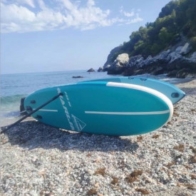 Tabla paddle surf MARLIN 10'6